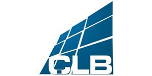 clb-insaat-logo
