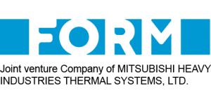 form-as-logo
