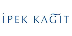 ipek-kağıt-logo