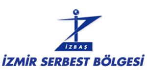 izbaş-logo