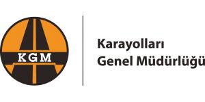 kgm-logo