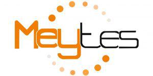 meytes-logo