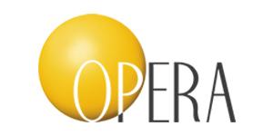 opera-logo