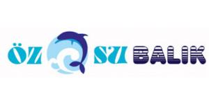 ozsu-balik-logo