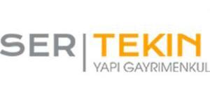 sertekin-logo