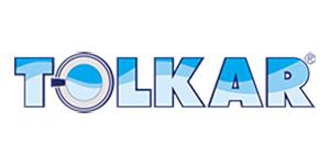 tolkar-logo